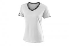 Wilson V-Neck Shirt