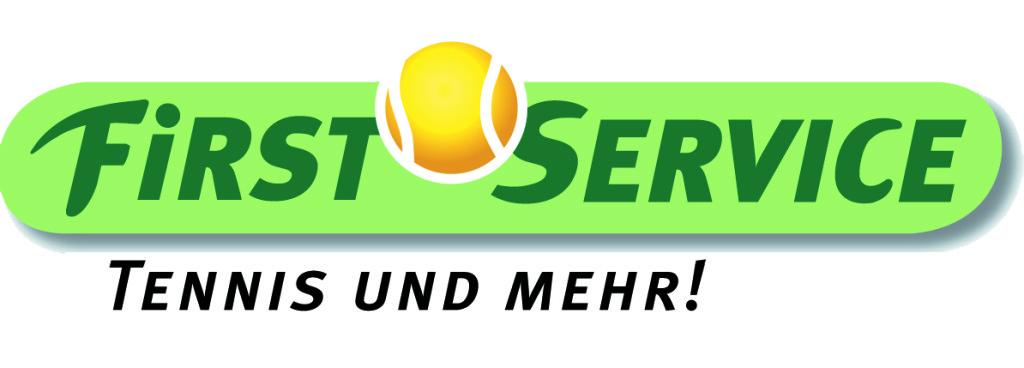Logo_Zuschnitt_Test Kopie