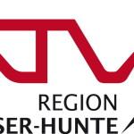 Region Jade-Weser-Hunte
