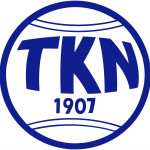 Tennisklub Nordenham 1907 e.V.