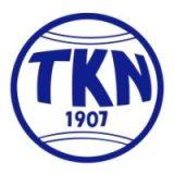 logo_tkn_160