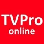 TV Pro Online